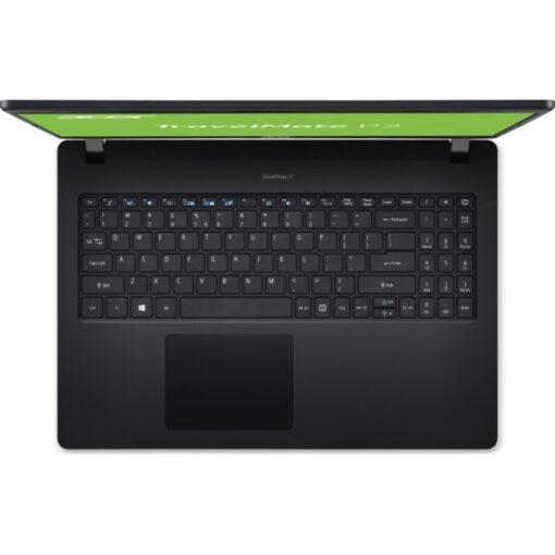 Acer Travelmate TMP215-52 Laptop - Core i7-10510U, 8GB RAM 03