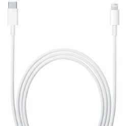 Apple USB-C To Lightning Cable - 2 Meter 02