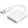 Apple USB-C To SD Card Reader