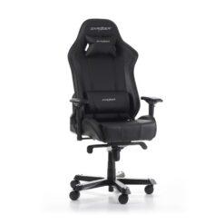 DXRacer-King-Series-Gaming-Chair-Black