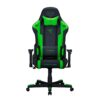 DXRacer Razer Edition Gaming Chair R188