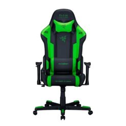 DXRacer Razer Edition Gaming Chair R188