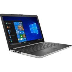 HP Laptop 15-da2006nx Intel Core i7-10510U 8GB DDR4 02