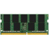 Kingston 16GB RAM DDR4 2666MHz PC4-21300 SODIMM Laptop