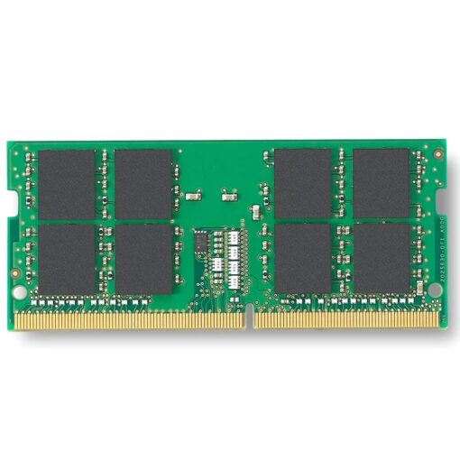 Kingston 8GB RAM DDR4 2666MHz PC4-21300 SODIMM Laptop