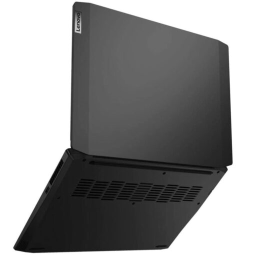 Lenovo IdeaPad Gaming 3 Intel Core i7-10750H Black 06