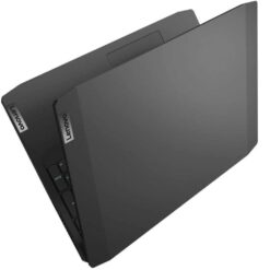 Lenovo IdeaPad Gaming 3 Intel Core i7-10750H Black 07