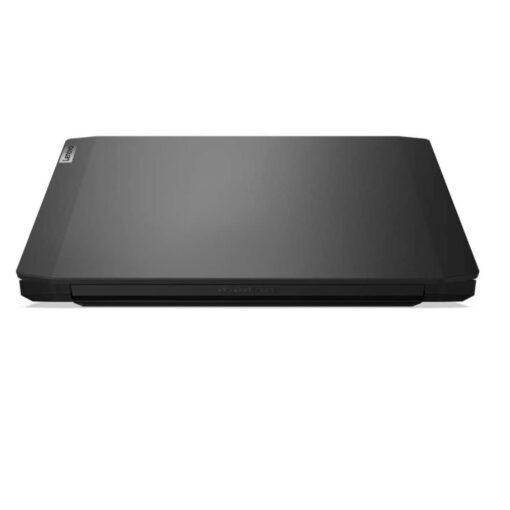 Lenovo IdeaPad Gaming 3 Intel Core i7-10750H Black 08