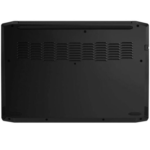 Lenovo IdeaPad Gaming 3 Intel Core i7-10750H Black 09
