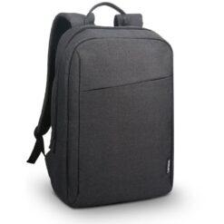 Lenovo Laptop Backpack B210 15.6 - Black 02