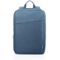Lenovo Laptop Backpack B210 15.6 - Blue