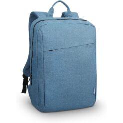 Lenovo Laptop Backpack B210 15.6 - Blue 02