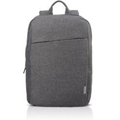 Lenovo Laptop Backpack B210 15.6 - Grey