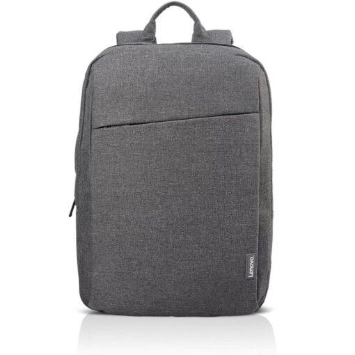 Lenovo Laptop Backpack B210 15.6 - Grey