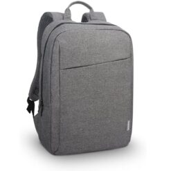 Lenovo Laptop Backpack B210 15.6 - Grey 02