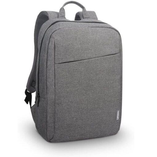 Lenovo Laptop Backpack B210 15.6 - Grey 02