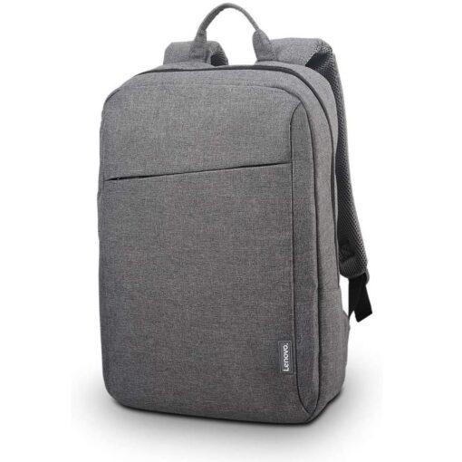 Lenovo Laptop Backpack B210 15.6 - Grey 03