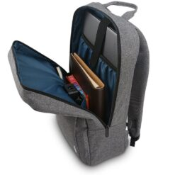 Lenovo Laptop Backpack B210 15.6 - Grey 04