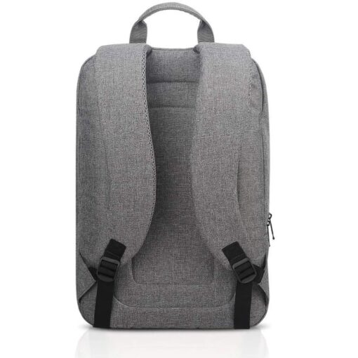 Lenovo Laptop Backpack B210 15.6 - Grey 05