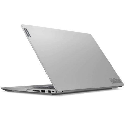 Lenovo ThinkBook Laptop Core i7front view