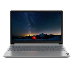 Lenovo ThinkBook Laptop Core i7