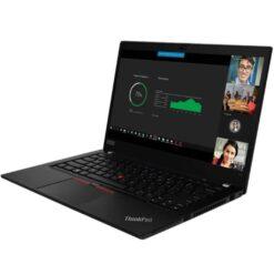 Lenovo ThinkPad T14 i7-10510U 16GB DDR4 512GB SSD nVidia GeForce MX330 2GB 03