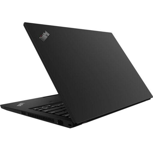 Lenovo ThinkPad T14 i7-10510U 16GB DDR4 512GB SSD nVidia GeForce MX330 2GB 04