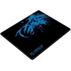 Orico Mouse Pad MPA3025 02