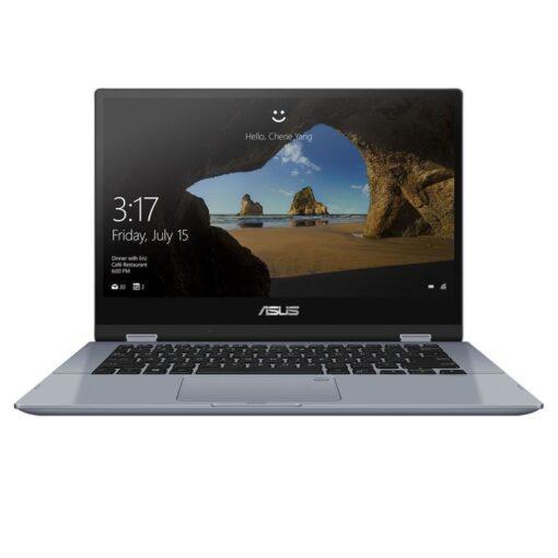 Asus VivoBook TP412FA-EC104T