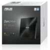 Asus ZenDrive External 8X DVD Burner Drive +-RW with M-Disc Support