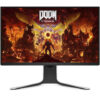 Dell Alienware Monitor 27 IPS AW2720HF