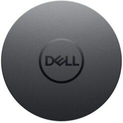 Dell DA300 USB Type-C Mobile Adapter Black