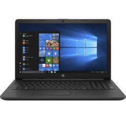 HP Laptop 15-da2005nx 15.6 Intel Core i7-10510U 10th Gen