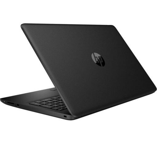 HP Laptop 15-da2005nx 15.6 Intel Core i7-10510U 10th Gen 04
