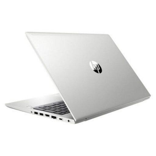 HP ProBook look