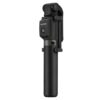 Huawei Selfie Stick AF15 Wireless - Black