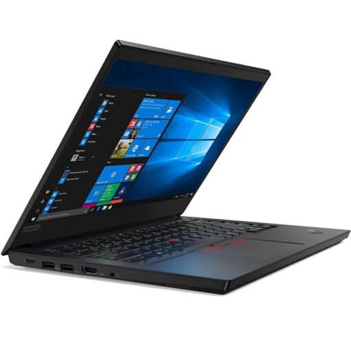 Lenovo Thinkpad E14 Core i5