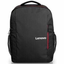 Lenovo B510 15.6 Inch Laptop Backpack - Black