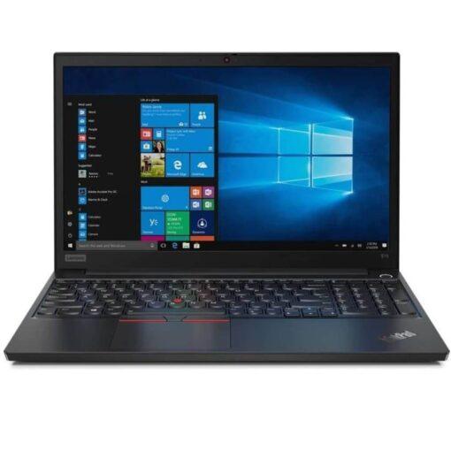 Lenovo ThinkPad E15 15.6 FHD Core i7 - 1TB SSD - 32GB - 2GB Graphics Card