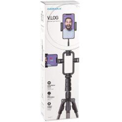 Momax V.Log Livestream Gear Stand