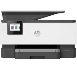 HP OfficeJet Pro 9013 Wireless Print Scan Copy Fax All-in-One Printer 4800 x 1200 dpi