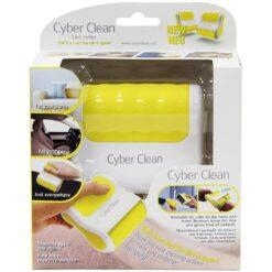 Cyber Clean Lint Roller