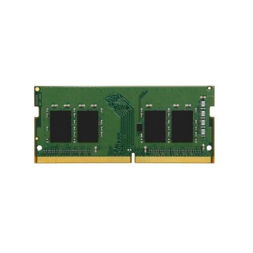 Kingston 8GB RAM DDR4 3200MHz PC4-25600 SODIMM Laptop