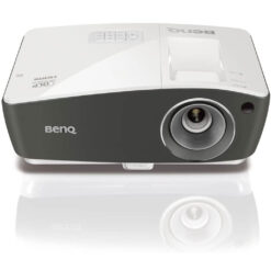 BenQ TH670 DLP HD 1080p Projector 3D Home Theater Projector