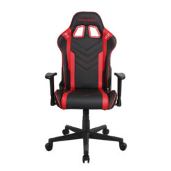 DXRacer Origin Series Gaming Chair - BlackRed